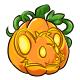 Murfin Pumpkin