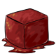 Mystery Meat Cube