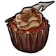 Naga Cupcake