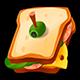new-sandwich1.png