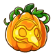 Newth Pumpkin