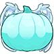 Nimbus Pumpkin