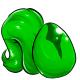 Nino Easter Egg