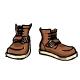 Puchalla Boots