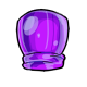 Purple Bug Trap