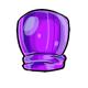 Purple Bug Trap