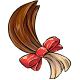 Ombre Stella Wig
