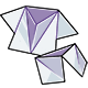 origamicostume.png