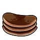 Brown Pancakes