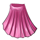 pannel_skirt.png