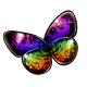 pearl_crescent_iridescent.png