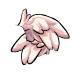Peasant Fairy Wings