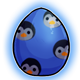 penguin-face-glowing-egg.png
