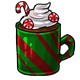 peppermint-cocoa.png