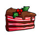 peppermintcakeslice.png