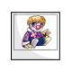Clown Astro Photo