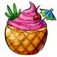 Pineapple Watermelon Smoothie