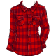 plaid-shirt.png