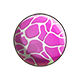planet-gumball64.png