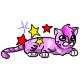 Enchanted Anime Chibs Plushie