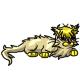 Furry Chibs Plushie