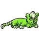 Slime Chibs Plushie