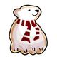 polarbearbookie.png