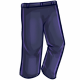 Police Officer Pants