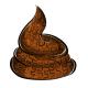 Poop Pinata