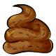 Poop Plushie