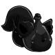 Black Kaala Potion