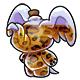 Leopard Phanty Potion