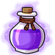 potionpurple.png