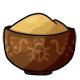 Bowl of Cardamom