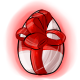 Present Glowing Egg