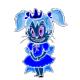 Negative Princess