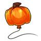 pumpkinballoon.png