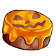 Pumpkin Loaf