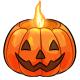pumpkincandle.png