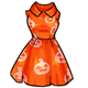 pumpkindress.png