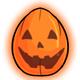 pumpkinmouthglowingegg.png
