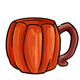 pumpkinmug.png