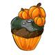 pumpkinpatchCupcake.png