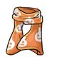pumpkinscarf.png