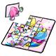 Eyru Jigsaw Puzzle