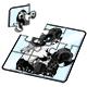 Ideus Jigsaw Puzzle