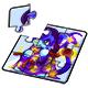 Murfin Jigsaw Puzzle