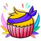 rainbowfairycupcake.png