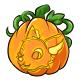 Raulf Pumpkin