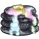 Strobe Pancake